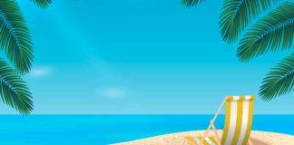 3.Beaches-feature