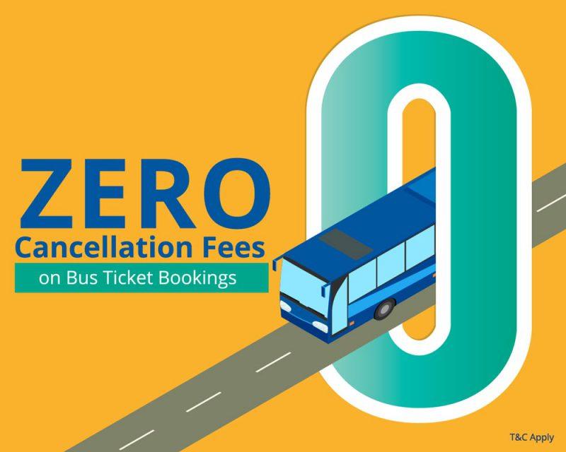 Zero Cancellation