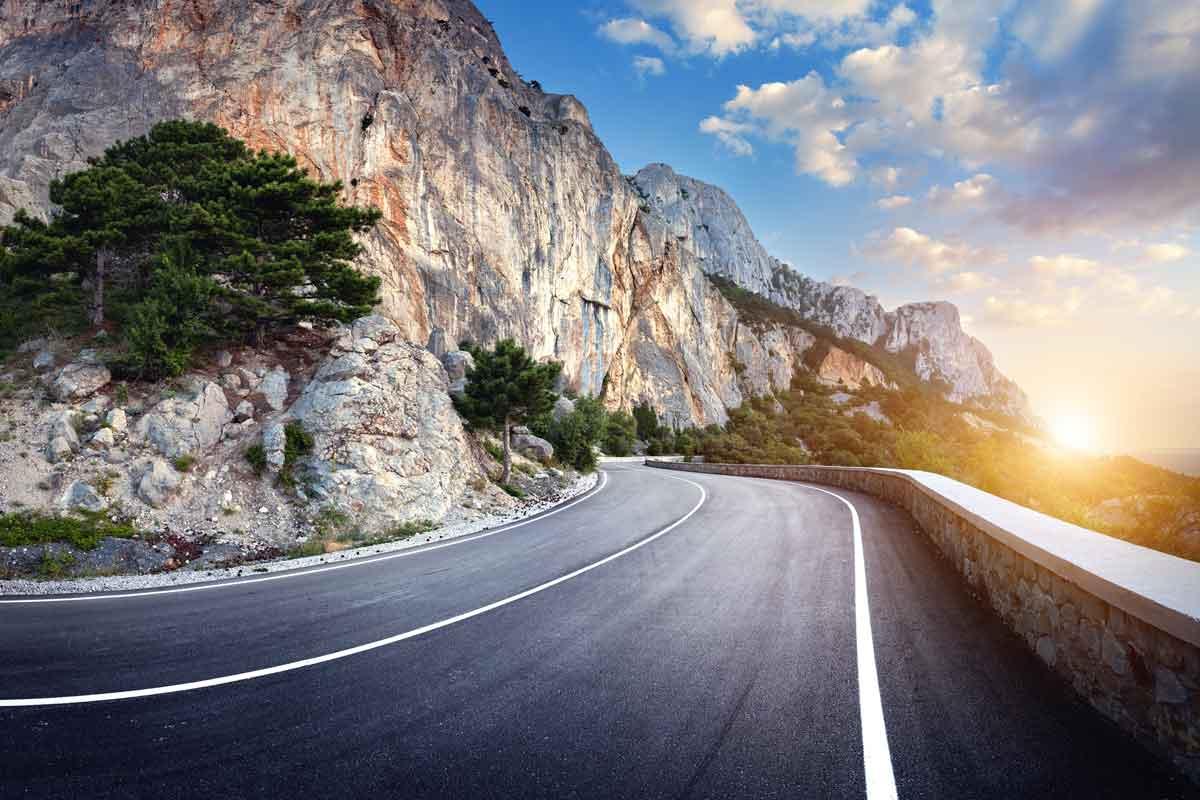Carretera-Austral-Chile-min
