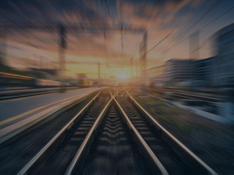 Indian Railways to Upgrade Semi-High Speed Trains