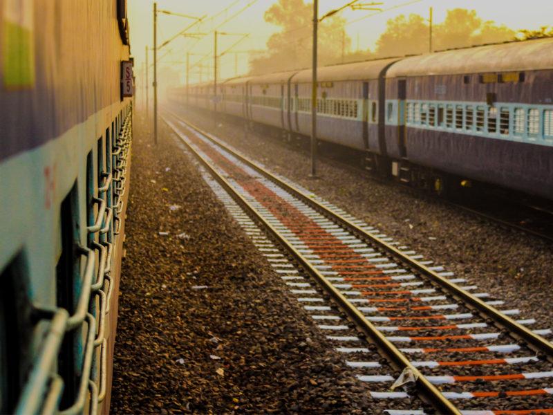 Indian Railways Runs Special Summer Trains