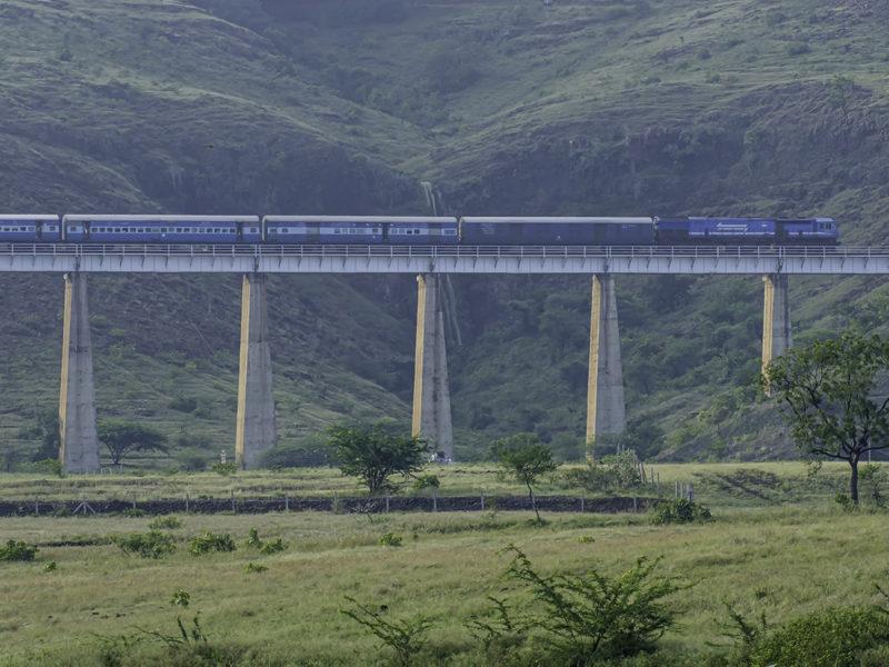Pune-Delhi route - Paytm Travel