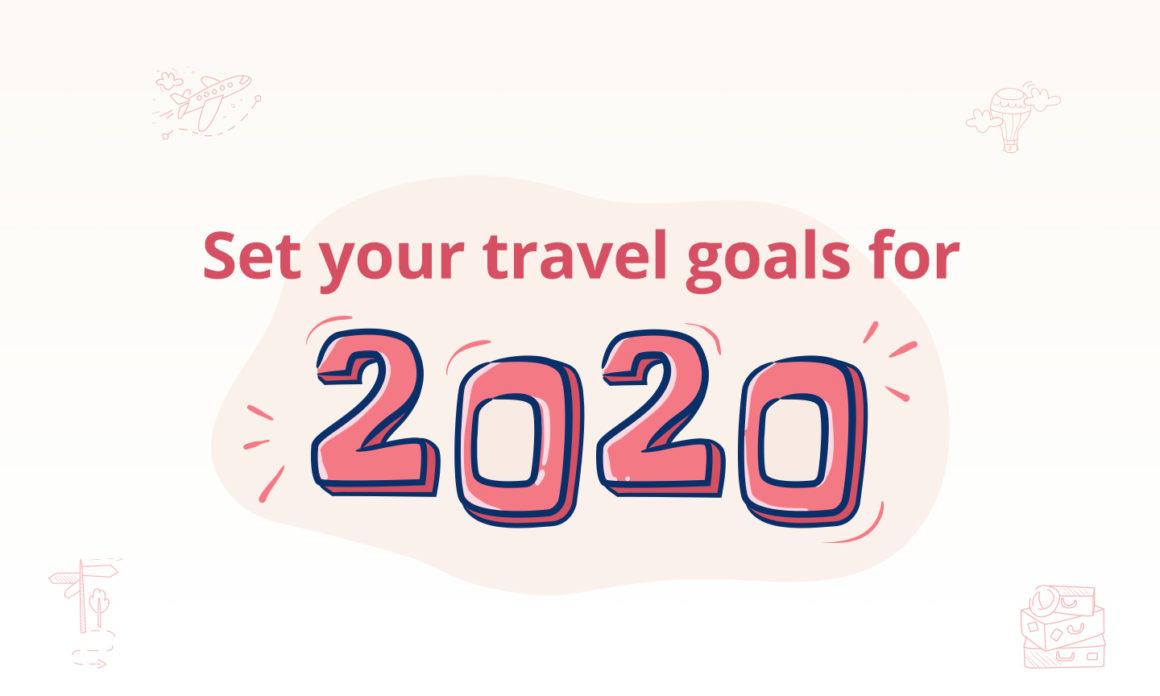 Travel-Goals-2020-Paytm